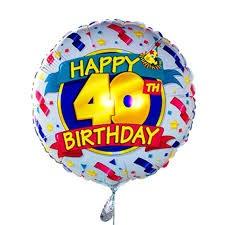 Happy-40th-birthday-wishes