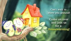 House-warming-wishes