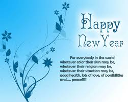 wish a happy new year with new year wishes to your friends and family with these amazing happy new wishes