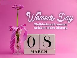 Womens-Day-wishes